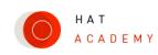HatAcademy.com
