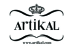 Artikal Handcrafted Millinery